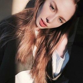 Sofia Valikova