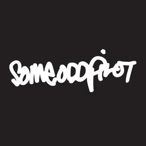 Someoddpilot