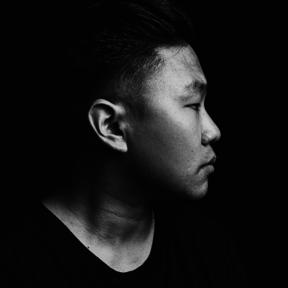 Zach Han