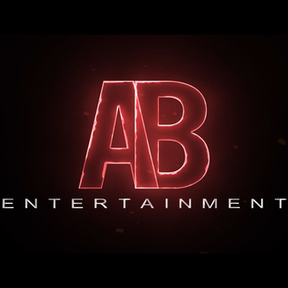 AB Entertainment
