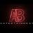 AB Entertainment