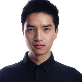 Xun He