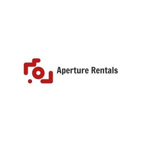 Aperture Rentals