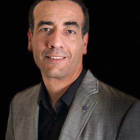 Yrack Rodriguez