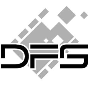 Digital Film Studios LLC