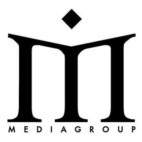 Michael Media Group Inc.