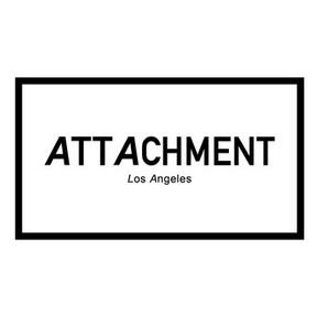 Attachment, Inc.