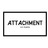 Attachment, Inc.