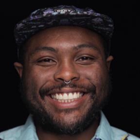 Darius Dawson