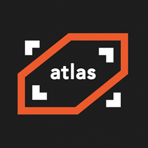 Atlas ATL Productions