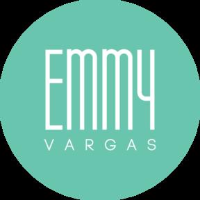 Emmy Vargas