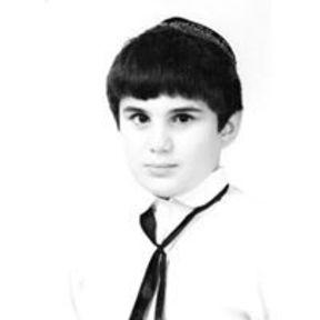 Akiva Akivaev