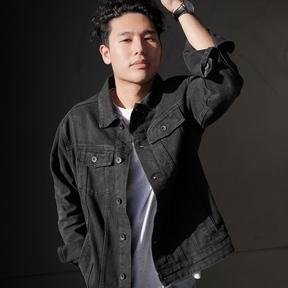 Jay Tran