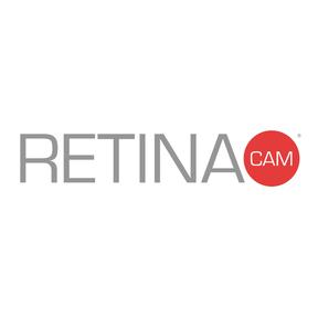 Retina Cam