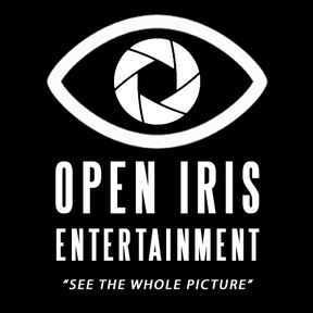 Open Iris Entertainment