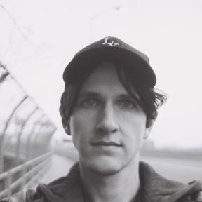 Evan Wunsch