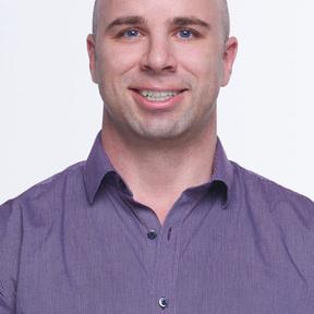 Brian Cibula