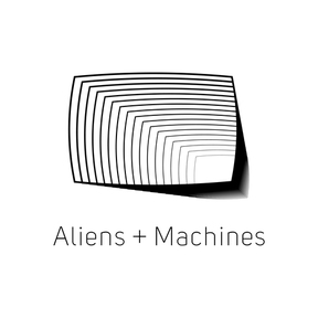 Aliens and Machines, LLC