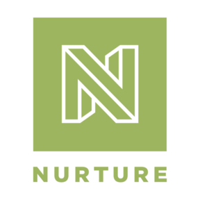 Nurture Digital