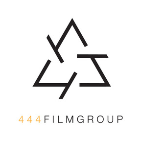 444 Film Group, LLC