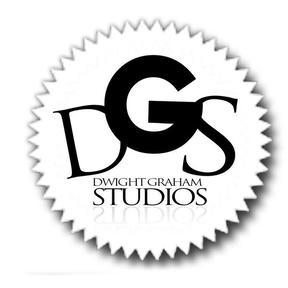 DWIGHT GRAHAM STUDIOS LLC
