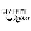 Graphite & Rubber Production Co