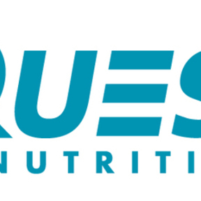 Quest Nutrition, LLC.