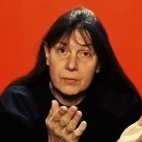 Cynthia Webster
