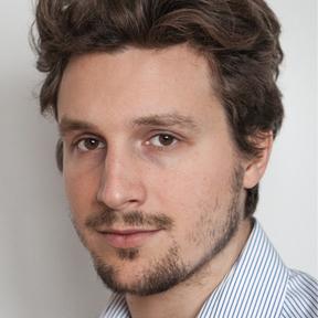 Piotr Turlej