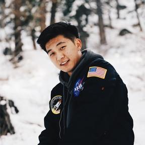 Andrew Han
