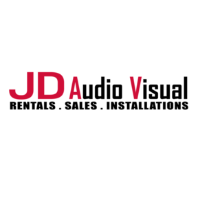 JD Audio Visual