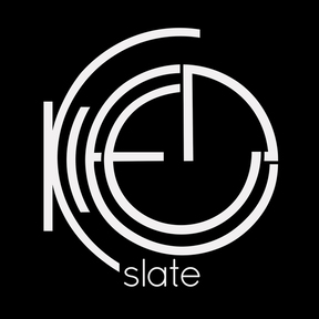 kleenslate CREATIVE