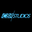 CBR Studios LLC