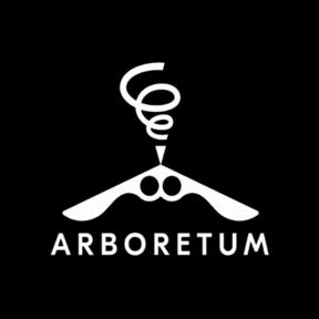 Arboreutm Rentals
