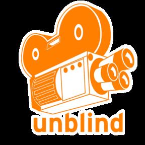 unblind productions, inc.