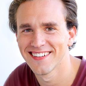 Christian Scheider