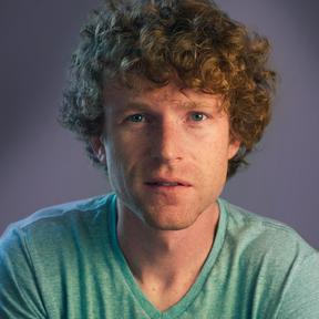 Conor O'Sullivan