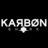 Karbonshark, LLC