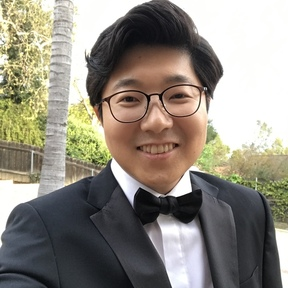 Brandon Yoon