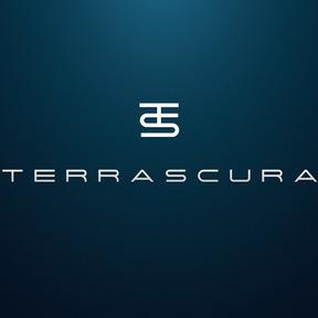 TerraScura, Inc