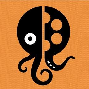 Cephalopod Films