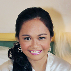 Liezel Maurin