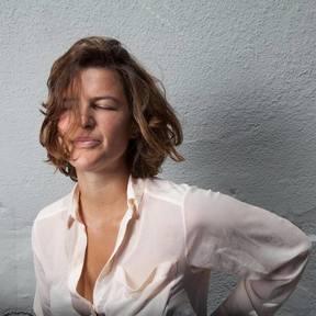 Gemma Doll-Grossman
