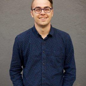 Andrew Schundler