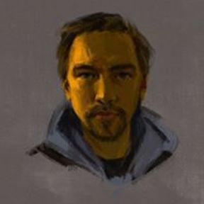 Alexey Kurbatov