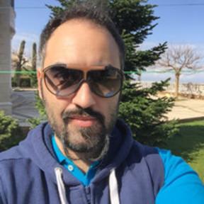 Mohamad Habbal
