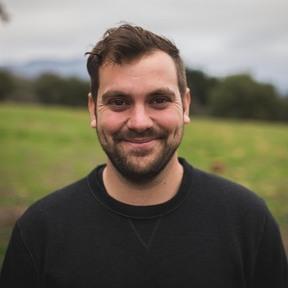 Tanner Morrison
