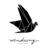 Windsong Productions LLC