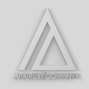 APAIRUS COMPANY