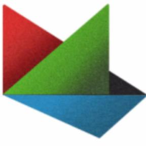 MICA Ventures LLC